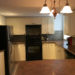 Innisfil - 2 Bedroom Walkout Basement Apartment on the Lake
