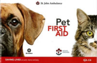 29_pet-first-aid-manual-cover_28975
