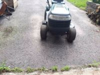 tractor1`