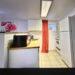 2 bedroom basement apartment in Angus