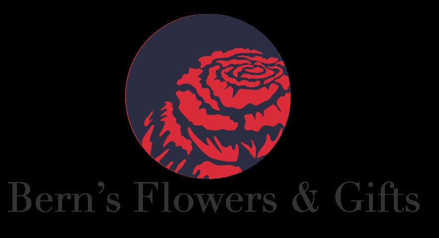 Bern's-Flowers-logo
