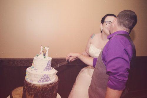 Wedding_Jensen_250
