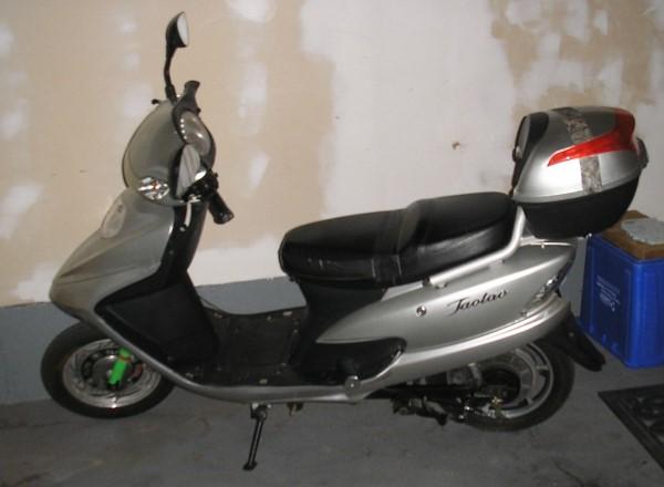 e  bike (600 x 440)