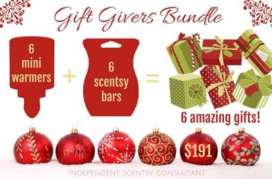 gift givers