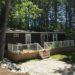 Bonnie Lake Resort ! Cottage Ownership !