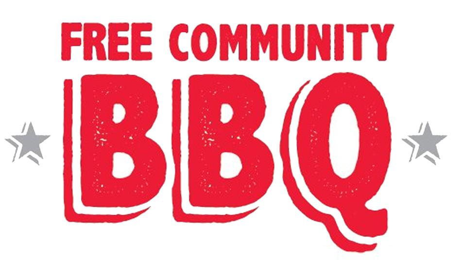 Community-BBQ_949x535