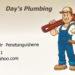 Day's Plumbing