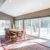 Furnished 3 Bedroom Lakehouse in Innisfil for Lease - Image 5