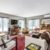 Furnished 3 Bedroom Lakehouse in Innisfil for Lease - Image 4