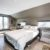 Furnished 3 Bedroom Lakehouse in Innisfil for Lease - Image 9
