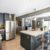 Furnished 3 Bedroom Lakehouse in Innisfil for Lease - Image 1