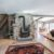 Furnished 3 Bedroom Lakehouse in Innisfil for Lease - Image 2