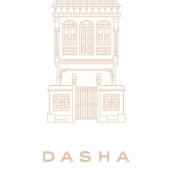 Dasha_Logo