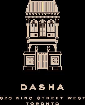 Dasha_Logo