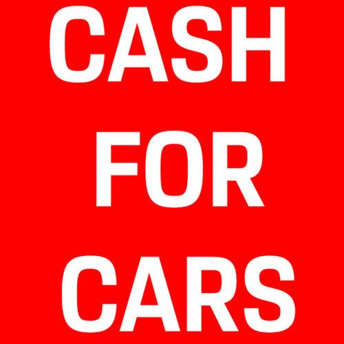 cashASS1
