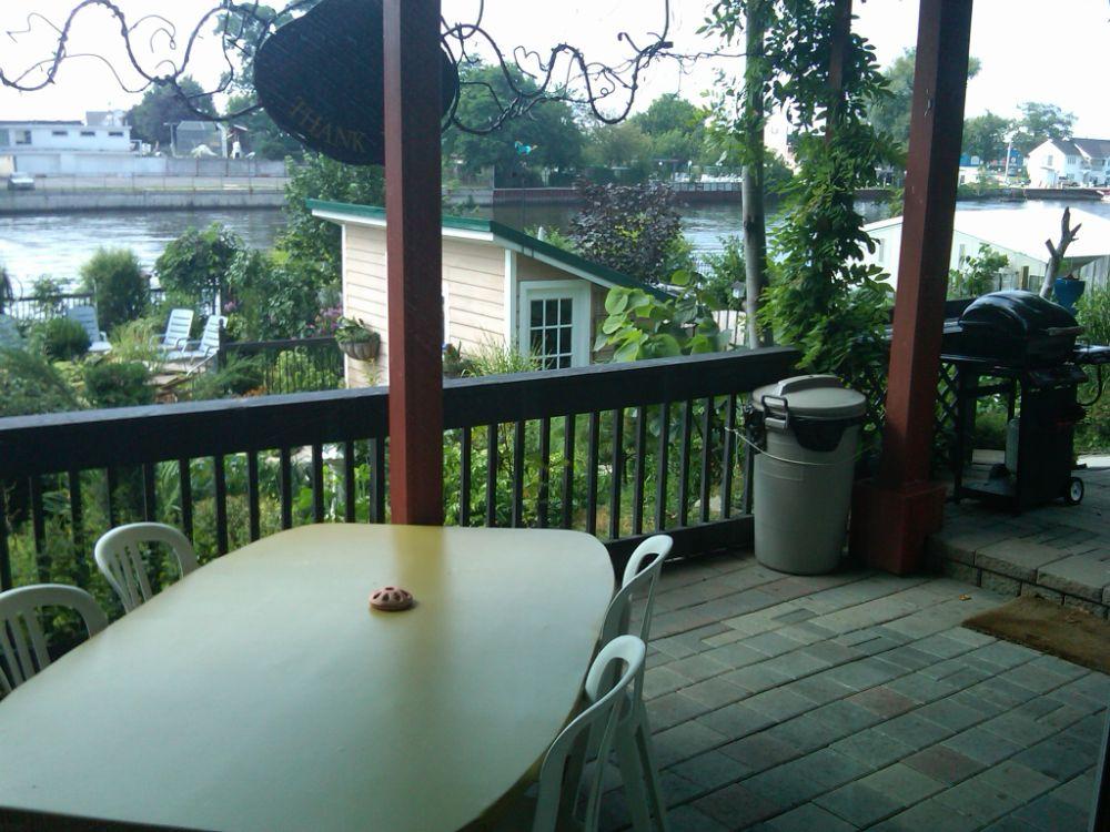 villa_unit2_patio
