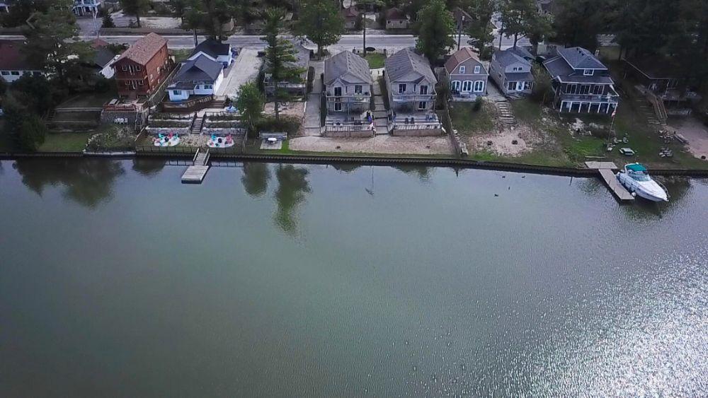 beach1-riverfront-resort-house-32-32-aerial-2