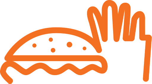bff-logo-orange-1