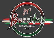 jeys-burritos-barrie