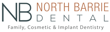 north barrie dental
