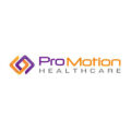 Pro Motion Healthcare - Physiotherapy & Orthotics