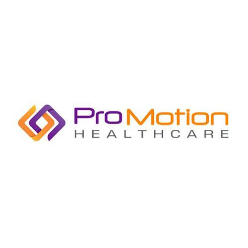 pro-motion-logo-1